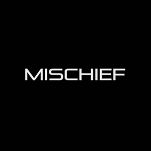 Mischief Super Yacht Luxury Cruise Rugby World Cup Experience
